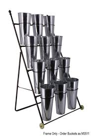 Flower Display Stands Wholesale Holstens 9