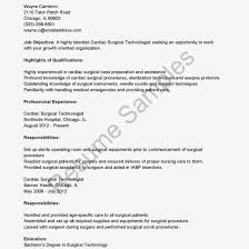 vet assistant resumes veterinary technician resume examples   brand essay scholarship thrid person leadership editor and veterinary technician sample