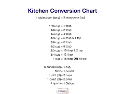 Pounds To Quarts Conversion Chart Converting Ounces To Pounds Worksheets