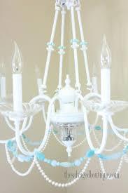 beach themed chandeliers chandelier designs light fixtures