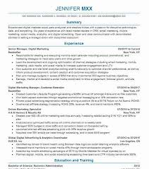 Online Editor Resume Sample | Editor Resumes | Livecareer