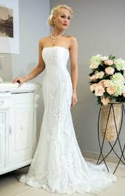 Crochet Wedding Dress Pattern Custom Excellent Crochet Wedding Dresses Cottageartcreations