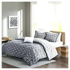 king size duvet cover dimensions queen size duvet cover dimensions soloporgraciawebsite king size duvet cover dimensions