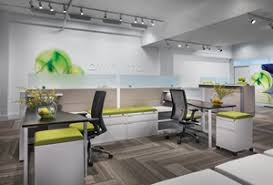 modern office cubicles. cubicle 3. office cubicles \u0026 workstations modern