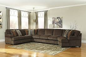 ashley furniture sectional couches. Small Sectional Sofa Ashley Furniture Luxury Sofas Gray Leather Couches L