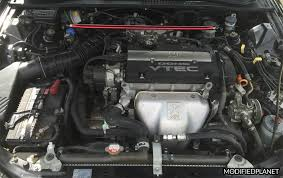1997 honda prelude engine vehiclepad 1996 honda prelude engine 1999 honda prelude sh engine honda get image about wiring