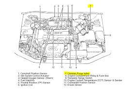 2009 hyundai elantra stereo wiring diagram car wiring diagram 2003 Hyundai Santa Fe Wiring Diagram hyundai sonata stereo wiring diagram on hyundai images free 2009 hyundai elantra stereo wiring diagram 2003 hyundai elantra engine diagram 2005 hyundai 2003 hyundai santa fe radio wiring diagram