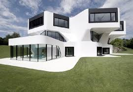 Building A Home Ideas Impressive New Ideas For Building A Home How To Build A Small House