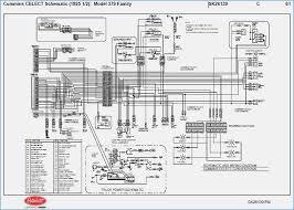 peterbilt ac diagram 1999 data wiring diagrams \u2022 2000 peterbilt 379 headlight wiring diagram peterbilt ac wiring wiring info u2022 rh datagrind co peterbilt 379 headlight wiring diagram 2005 peterbilt