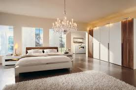 Lamps  Ceiling Chandeliers Modern White Chandelier Ceiling Light - Modern bathroom chandeliers