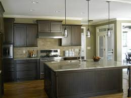 Average Cost Of Kitchen Cabinets Installed Great Remodel Kitchen - Average cost of kitchen cabinets