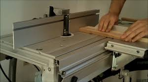 how to make shaker cabinet doors. Making A Shaker Style Cabinet Door With The Festool CMS Router Table. How To Make Doors F