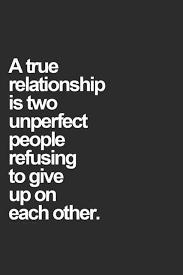 Tough Love Quotes Awesome 48 Love Quotes To Remind You To Stay Together When Times Get Tough