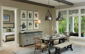 benjamin moore revere pewter living room. Tan Dining Room Paint Color. Greige Color Is Benjamin Moore Revere Pewter Living E