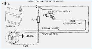3901731 on 3 wire alternator wiring diagram on 3 wire alternator how to wire a 3 wire alternator on a tractor luxury wiring diagram for a chevy alternator amp 3 wire alternator wiring of how to wire a 3 wire alternator on