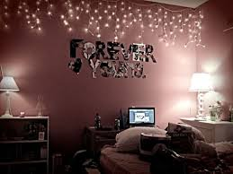 The Charming Picture Below, Is Section Of Christmas Light Bedroom Ideas Car  Memes Article Which Is Assigned Within Master Bedroom, And Posted At  November ...