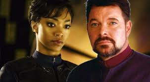 mirror universe star trek. mirror universe star trek e