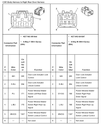 aveo master connector list and diagrams ma13 jpg views 11897 size 277 2