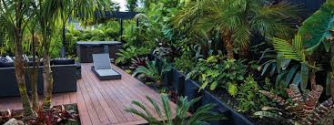 Small Picture Landscaping Design Styles Landscape Designer