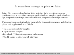 cover letter sales operations project manager free program manager     Badantddnsia   Resume And Cover Letter