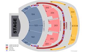 Lady Gaga Las Vegas Seating Chart 55 Scientific Bellagio O Show Seating