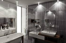 traditional bathroom lighting fixtures. medium size of bathroom designamazing wall light fixtures traditional lighting a