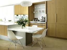 singular kitchen trends farmhouse sinks pocket doorore build kitchen cupboard sliding door mechanism