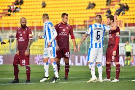 Guida al prossimo avversario: Virtus Entella - Livorno Live