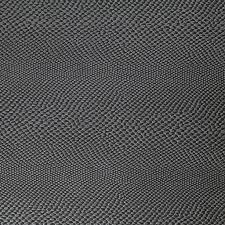 faux leather fabric imitation iguana skin dark grey x10cm perles co