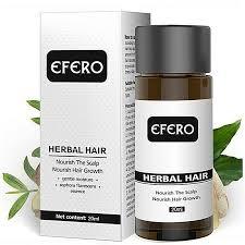 herbal hair oil prevent hair loss hair