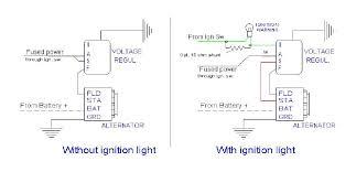 motorola alternator wiring diagram john deere motorola motorola voltage regulator wiring diagram motorola auto wiring on motorola alternator wiring diagram john deere