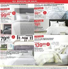flyers comforter set home outfitters weekly flyer we love days may philadelphia twin full size