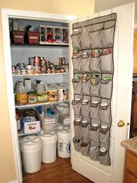 turning a closet into a pantry large size of kitchen pantry ideas turn broom closet into