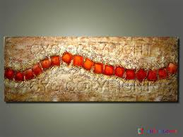 abstract 1 on wall art painting singapore with abstract paintings lj oil painting 100 hand made hand painted