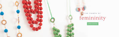 Samoolam <b>Kids Fashion</b> Combo (<b>set</b> of <b>3 pcs</b>) - New! - Shop