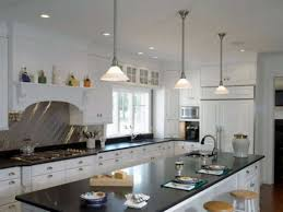 suspended kitchen lighting. Suspended Kitchenlighting Pendant Light Bathroom · \u2022. Considerable Kitchen Lighting
