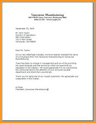correct format of resumes proper format for resume cover letter granitestateartsmarket com