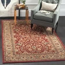 5 x 7 area rug 5 gallery 5 x 7 area rugs 5 x 7 area
