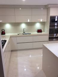 joyce kitchens is an australian owned local company committed to it s local heritage and customers so for your kitchen renovation project why would you