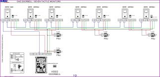 home telephone wiring diagram uk valid phone line of techteazer com home telephone wiring diagram for internet at Home Telephone Wiring Diagram