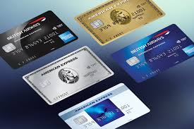 This term is more commonly used to refer to bank accounts than credit cards. Why Should You Add A Supplementary American Express Card