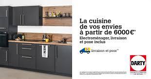 Cuisine Votre Cuisine à Partir De 6000 Euros