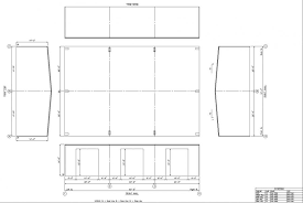 40 x 60 x 14 steel building for