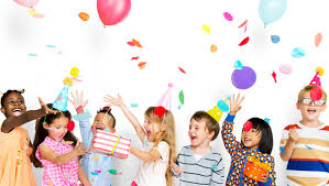 Party Planer Kids Party Planner Online Course Trendimi