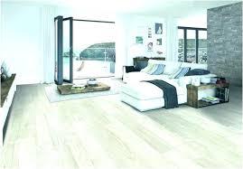 wood tile bedroom wood tile bedroom flooring ideas wooden floor tiles awesome unrivaled ceramic design grey