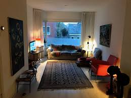 Peace Sign Bedroom Rooms Apartments And Studios For Rent In Groningen Netherlands