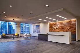 modern office. Home Design Wallpapers | Modern Office Interior Hd