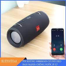 Loa bluetooth Xtreme2 cầm tay mini nghe nhạc hay âm thanh chất lượng - âm  bass tuyệt đỉnh - Loa Bluetooth