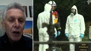 Картинки по запросу фото из из Лондона по отравлению Скрипаля