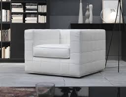 Graue Couch Wohnzimmer Grau Leder Stuhl Grau Sofagarnitur